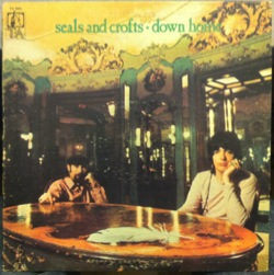 1970_SealsCrofts_DownHome