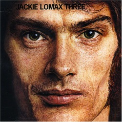 1971_JackieLomax_Three