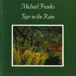 1979_MichaelFranks_TigerInTheRain