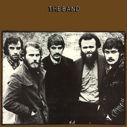 Album Covers_0000_1969_TheBand_TheBand
