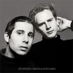 Album Covers_0001_1968-Simon-Garfunkel-Bookends