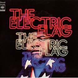 Album Covers_0002_1968_TheElectricFlag_TheElectricFlag