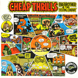 Album Covers_0006_1968_JanisJoplin_CheapThrills