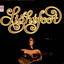 Album Covers_0008_1967_GordonLightfoot_DidSheMentionMyName