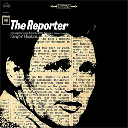 Album Covers_0013_1965_66_PhilWoods_KenyonHopkinsReporter