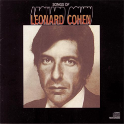 Album Covers_0014_1965_66_LeonardCohen_SongsOfLeonardCohen