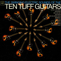 Album Covers_0016_1965_66_GeorgeBarnes_TenTuffGuitars