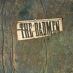Album Covers_0028_1963_65_JackElliot_TheBadmen
